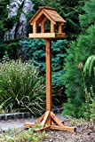 Anchor Fast Ambleside Bird Table - !!! SALE !!!