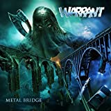 Warrant: Metal Bridge (2lp) [Vinyl LP] (Vinyl)