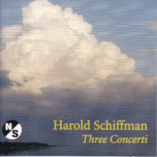 three-concerti-by-harold-schiffman