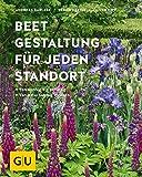ISBN 9783833865329