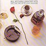 Bill Wither's Greatest Hits - Bill Withers