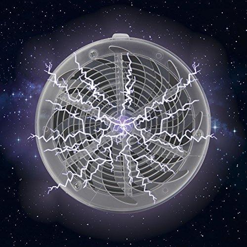 EASYmaxx Solar-Mückenfalle 2in1 1,2V thumbnail