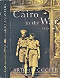 Cairo in the War 1939-1945.