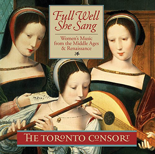 full-well-she-sang