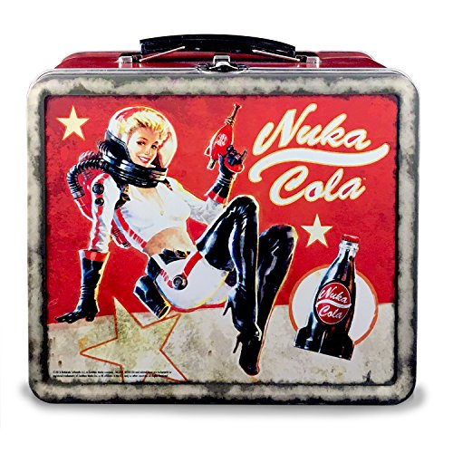 fallout-4-nuka-cola-tin-tote-ps4-xbox-one-pc-dvd