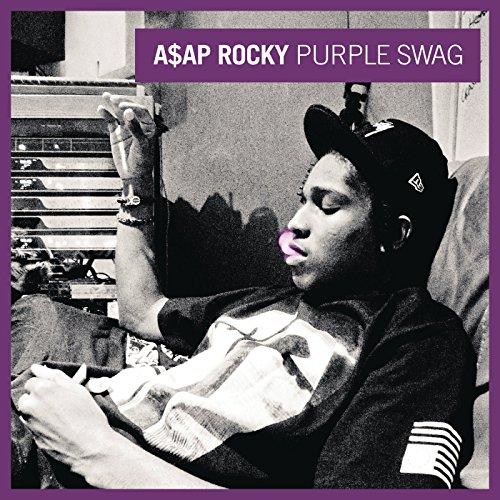 Purple Swag [Explicit]
