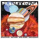 Planetarium [VINYL]