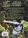 Image de Guide de survie de Bear Grylls