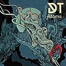 Atoma [Digipack]