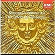Musique a Versailles au temps du Roi-Soleil