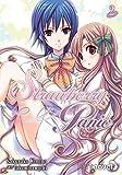 Strawberry Panic (Light Novel) 2
