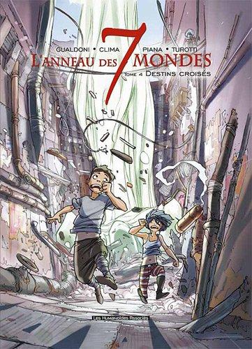 """<a href=""""/node/17674"""">L'Anneau des 7 mondes</a>"""