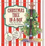 Die besten American Crafts Christmas Trees - Christmas Tree In-a-box Bewertungen