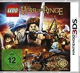 LEGO Der Herr der Ringe [Software Pyramide] - [Nintendo 3DS]