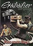 Andreas Gabalier - Songbook 2 - Seine neuen Songs