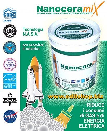 nanoceramix-aditivo-para-pinturas-termoriflettenti-kg-05