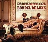 """Afficher """"Bordel de luxe"""""""