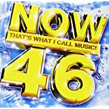 Now That's What I Call Music! 46