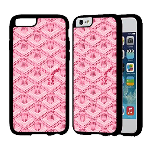 goyard-pink-case-cover-your-iphone-6-plus-case-and-iphone-6s-plus-case-white-hard-plastic-