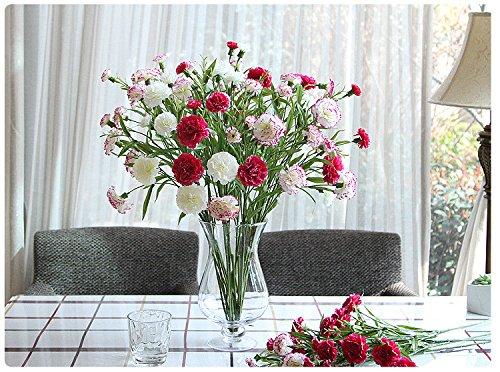rare-fiori-artificiali-real-touch-6-head-carnation-6-steli-7-colori-disponibili