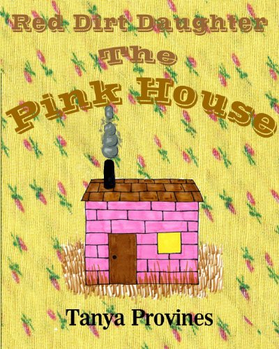 the-pink-house-red-dirt-daughter-book-2