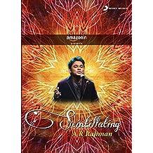 Scintillating A R Rahman