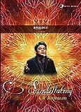 #4: Scintillating A R Rahman