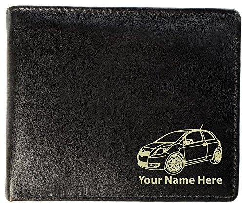 toyota-yaris-3-porte-design-personalizzabile-portafoglio-da-uomo-in-pelle-stile-toscana