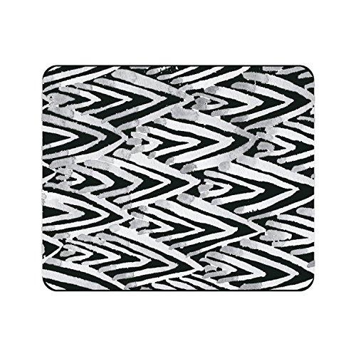 centon-otm-prints-black-mouse-pad-arrowhead-smoke-op-mpv1bm-art-05