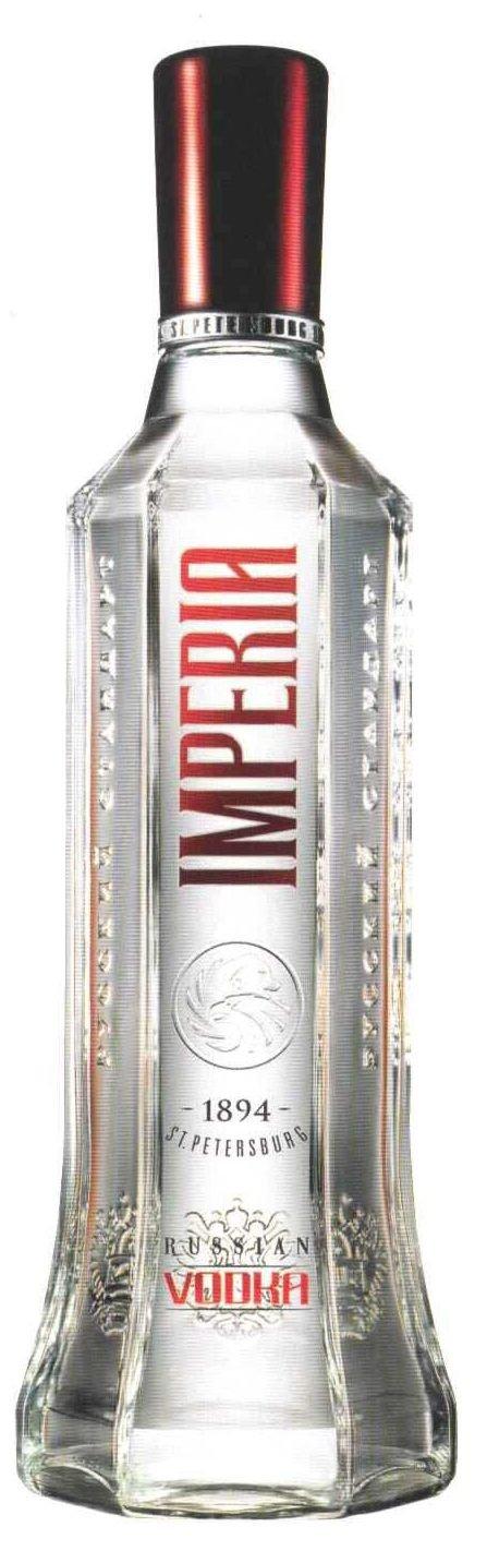 Imperia-Luxury-Russian-Vodka-8-fach-destilliert-1-Liter-40-vol