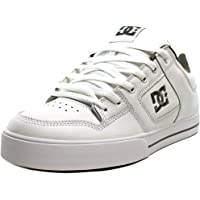 DC Shoes - Pure M Shoe - Sneaker, homme