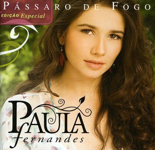 Preisvergleich Produktbild Passaro de Fogo
