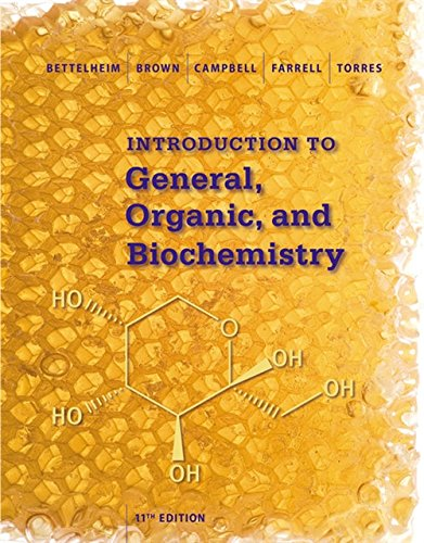 Pdf introduction to general organic and biochemistry ebook introduction to general organic and biochemistry review online introduction to general organic and biochemistry read online introduction to general fandeluxe Image collections