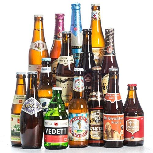 beer-hawk-belgian-beer-case-15-beers