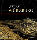 Atlas Würzburg -