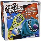 IMC Toys- Ráscate Rosco (Distribución 96257)
