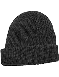 New Regatta Unisex Fully Ribbed Winterwear Warm Beanie Headwear Watch cap