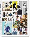 ju-25 100 Illustrators