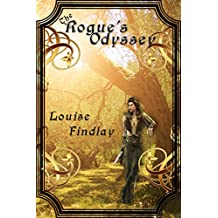 The Rogue's Odyssey