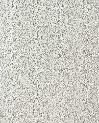 papel-pintado-texturado-de-yeso-edem-206-40-crash-con-textura-de-estuco-en-vinilico-espumado-blanco-