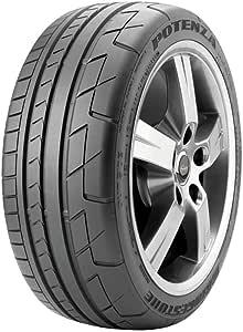 Bridgestone Potenza RE 070  - 225/45R17 90W - Pneumatico Estivo
