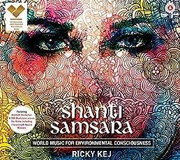Shanti Samsara