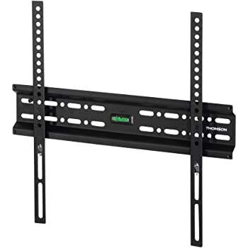 thomson tv wandhalterung neigbar lcd led wandhalter tilt f r fernseher und monitor mit 10 zoll. Black Bedroom Furniture Sets. Home Design Ideas