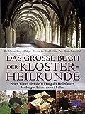 Das große Buch der Klosterheilkunde (Amazon.de)