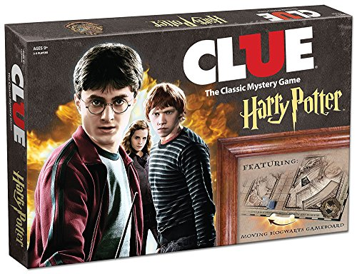 clue-harry-potter-board-game-by-usaopoly