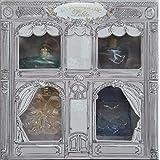 Lolita Lempicka Gift Set 4 x 5ml Mini - L de Lolita EDP + Le Premier Parfum EDP + Au Masculin EDT +