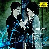 La Boheme (Ga) -