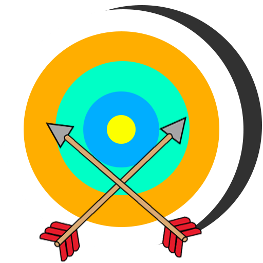 Game:Archery Games 2018