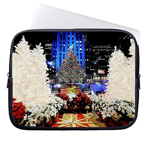 hugpillows-laptop-sleeve-bag-christmas-night-life-notebook-sleeve-cases-with-zipper-for-macbook-air-