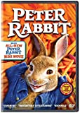 Rabbit Dvd - Best Reviews Guide